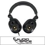 US ARMY Force Headphones