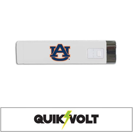 Auburn Tigers APU 2200LS USB Mobile Charger