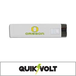 Oregon Ducks APU 2200LS USB Mobile Charger