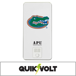 Florida Gators APU 10000XL USB Mobile Charger