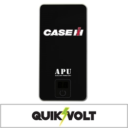 Guard Dog Case IH APU 10000XL USB Mobile Charger