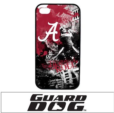 Alabama Crimson Tide PD Spirit Case for iPhone® 4/4s