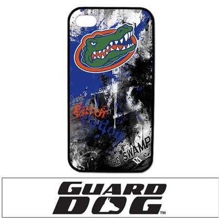 Florida Gators PD Spirit Case for iPhone 4 / 4s