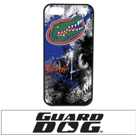 Florida Gators PD Spirit Case for iPhone 5 / 5s / SE