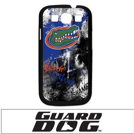 Florida Gators PD Spirit Case for Samsung Galaxy S3