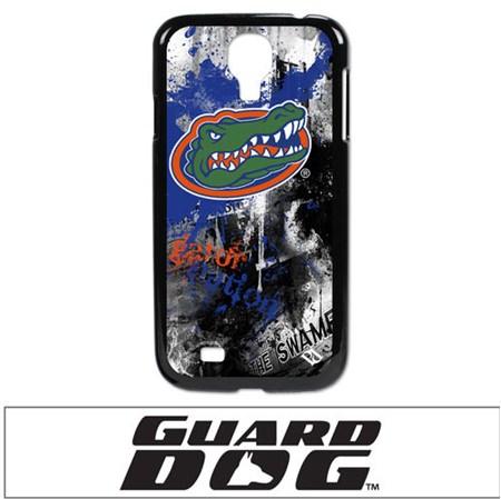 Florida Gators PD Spirit Case for Samsung Galaxy S4
