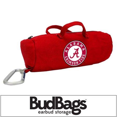 Alabama Crimson Tide Medium StuffleBag