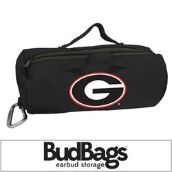Georgia Bulldogs Large StuffleBag