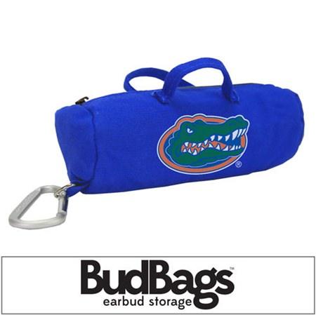 Florida Gators Medium StuffleBag