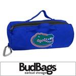 Florida Gators Large StuffleBag