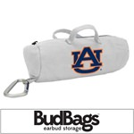 Auburn Tigers Medium StuffleBag