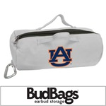 Auburn Tigers Large StuffleBag