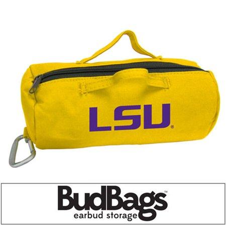 LSU Tigers Large StuffleBag