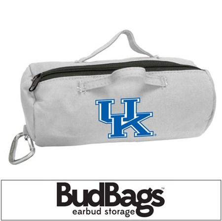 Kentucky Wildcats Large StuffleBag