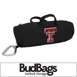 Texas Tech Red Raiders Medium StuffleBag