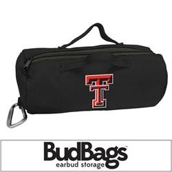 Texas Tech Red Raiders Large StuffleBag