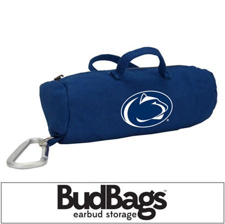 Penn State Nittany Lions Medium StuffleBag