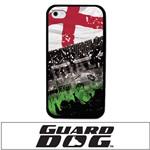 England Soccer Stadium Designer Case for iPhone® 4/4s