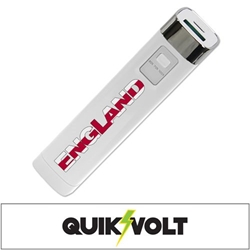 England APU 2200LS USB Mobile Charger