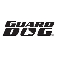 Picture for category Guard Dog Phone Cases