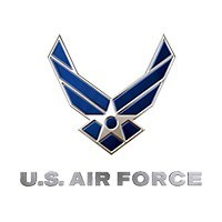 Picture for category US AIR FORCE Phone Cases