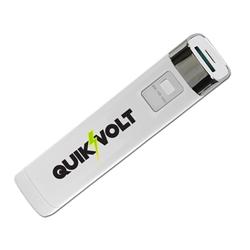 QuikVolt APU 2200LS USB Mobile Charger