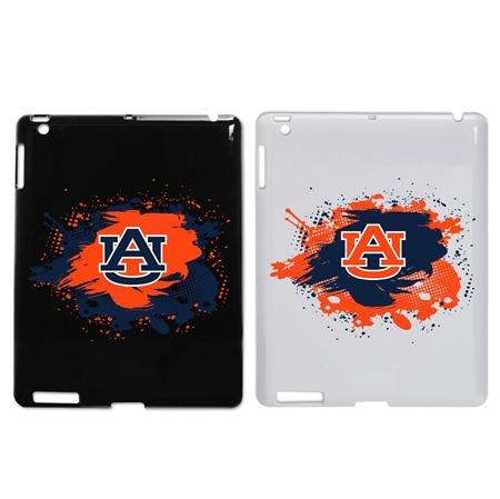 Auburn Tigers Guard Dog® Case for iPad 2 / 3
