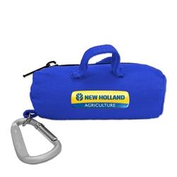 New Holland AG BudBag Earbud Storage