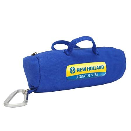 New Holland AG Medium PowerBag