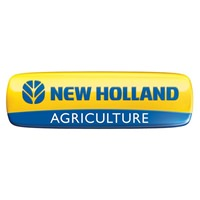 Picture for category New Holland AG Phone Cases
