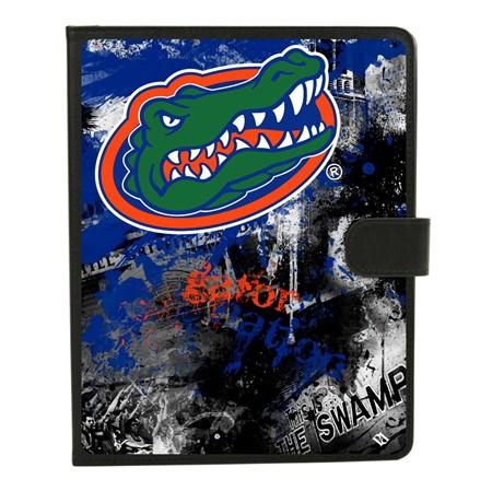 Florida Gators PD Spirit Alpha Folio Case for iPad Air