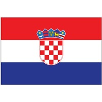 Picture for category Croatia USB Chargers