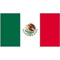 Picture for category Mexico USB Chargers