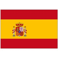 Picture for category Spain USB Chargers
