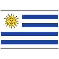 Picture for category Uruguay USB Chargers