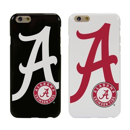 Guard Dog Alabama Crimson Tide Phone Case for iPhone 6 / 6s