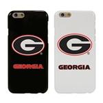 Guard Dog Georgia Bulldogs Phone Case for iPhone 6 / 6s