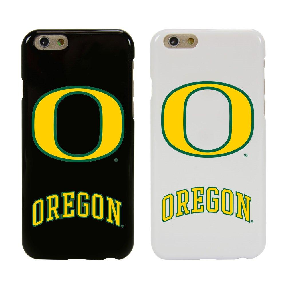 Oregon Ducks Case For Iphone 6 6s Mobilemars