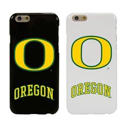 Guard Dog Oregon Ducks Phone Case for iPhone 6 / 6s