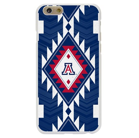 Guard Dog Arizona Wildcats PD Tribal Phone Case for iPhone 6 / 6s