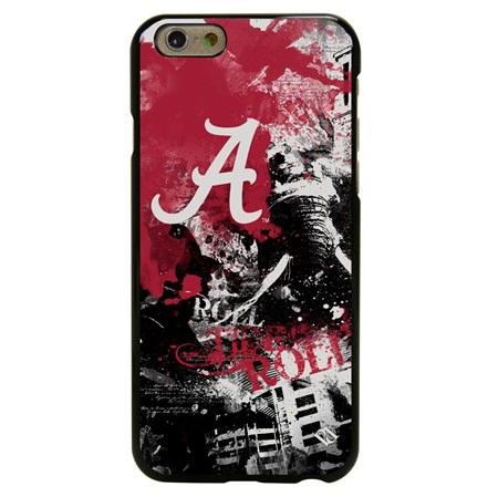 Alabama Crimson Tide PD Spirit Case for iPhone 6 / 6s