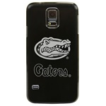 Florida Gators Guard Dog® Aluminum Case for Samsung Galaxy S5
