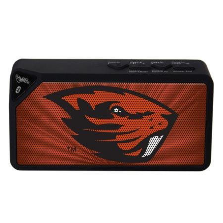 Oregon State Beavers BX-100 Bluetooth Speaker