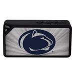 Penn State Nittany Lions BX-100 Bluetooth Speaker