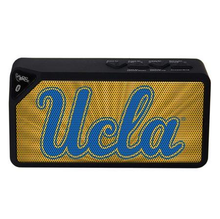 UCLA Bruins BX-100 Bluetooth Speaker