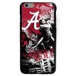 Guard Dog Alabama Crimson Tide PD Spirit Phone Case for iPhone 6 Plus / 6s Plus