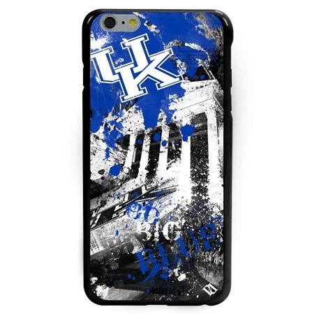 Guard Dog Kentucky Wildcats PD Spirit Phone Case for iPhone 6 Plus / 6s Plus