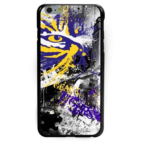Guard Dog LSU Tigers PD Spirit Phone Case for iPhone 6 Plus / 6s Plus