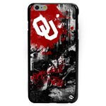 Guard Dog Oklahoma Sooners PD Spirit Phone Case for iPhone 6 Plus / 6s Plus