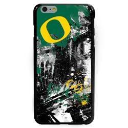 Guard Dog Oregon Ducks PD Spirit Phone Case for iPhone 6 Plus / 6s Plus